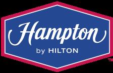 1280px-Hampton_by_Hilton_logo